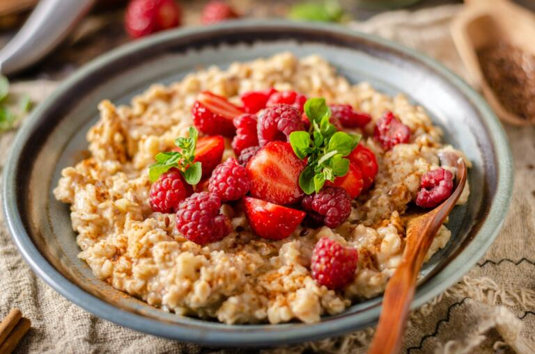 Food Solutions B2B Shopify