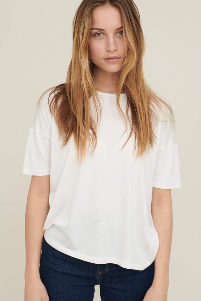 basic apparel shopify